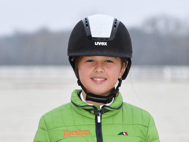 Lena Binder